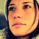 Mili from Saint-Hyacinthe | Woman | 36 years old | Taurus