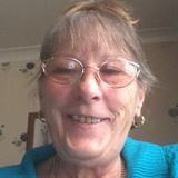 Lindy from Warnham | Woman | 67 years old | Libra