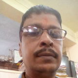 Tony from Bhadreswar | Man | 45 years old | Gemini
