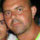 Jose from San Fernando   Man   34 years old   Taurus
