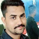 Ratanthakor from Dhrangadhra   Man   30 years old   Cancer