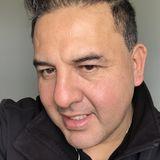 Francois from Lower Hutt | Man | 45 years old | Sagittarius