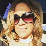 Nini from Cuyahoga Falls   Woman   35 years old   Libra
