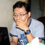 Reeve from Surabaya   Man   38 years old   Taurus