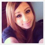 Irene from Falls Church | Woman | 22 years old | Cancer