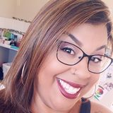 Chantel from Santa Maria | Woman | 39 years old | Cancer