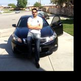 Ricky from Muscoy | Man | 29 years old | Sagittarius