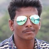 Raja from Pandharpur   Man   26 years old   Leo