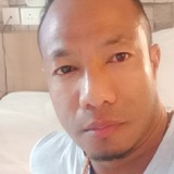 Kupar from Shillong   Man   41 years old   Cancer