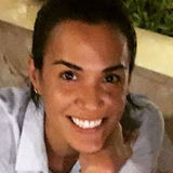 Dama from Dubai | Woman | 36 years old | Cancer