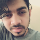 Mobarak from Annandale | Man | 26 years old | Virgo
