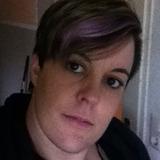 Nic from Wiesbaden   Woman   37 years old   Taurus