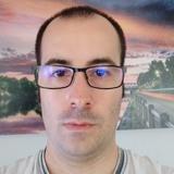 Quimmm from Girona | Man | 36 years old | Virgo