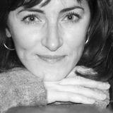 Jodi from Aberdeen   Woman   29 years old   Aquarius