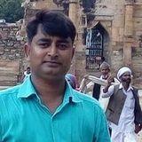 Ami from Dhaulpur | Man | 32 years old | Scorpio