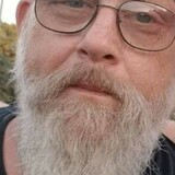 Dconsylicd0 from Monroe | Man | 57 years old | Aries