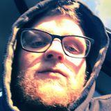Aaron from Douglasville | Man | 22 years old | Aries