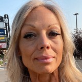 Sandrasteffei4 from Chestermere | Woman | 49 years old | Cancer