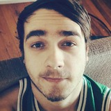 Aussiepeop8U from Gold Coast | Man | 24 years old | Virgo