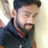 Munna from Calicut | Man | 29 years old | Scorpio