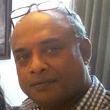 Thomaslove from Kottayam | Man | 50 years old | Scorpio