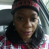 Chichi from Conyers   Woman   48 years old   Sagittarius