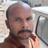 Mb from Junagadh | Man | 30 years old | Leo