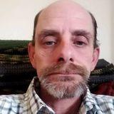 Scott from Point Pleasant | Man | 46 years old | Taurus