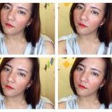 Eva from Jakatra | Woman | 24 years old | Sagittarius
