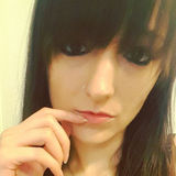 Ashley from Pawtucket | Woman | 31 years old | Aquarius