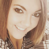 Heather from Pocatello | Woman | 34 years old | Capricorn
