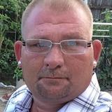 Martiez from Frankston | Man | 38 years old | Capricorn