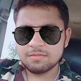 Shivsaini from Bahadurgarh | Man | 22 years old | Libra