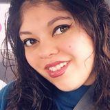 Dancerlenae from Belleville | Woman | 21 years old | Gemini