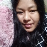 Donasovia from Padang | Woman | 39 years old | Scorpio