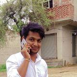 Kuldeep from Rewari | Man | 22 years old | Cancer