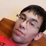 Albertogijon from Gijon | Man | 39 years old | Libra