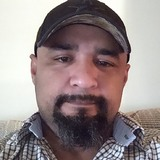 Mgonzo42Ij from Overland Park | Man | 42 years old | Leo
