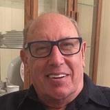 Jerokdfranlc from Roanoke | Man | 66 years old | Pisces