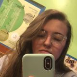 Brittney from Westport | Woman | 23 years old | Gemini