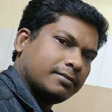Jahabar from karaikal | Man | 30 years old | Taurus