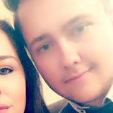Bobby from Denbigh | Man | 24 years old | Virgo