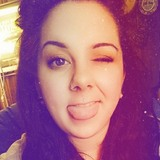 Atlantis from Mansfield | Woman | 25 years old | Taurus