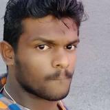 Rahuman from Palni   Man   26 years old   Scorpio