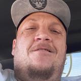 Scotty from Ozark | Man | 39 years old | Taurus