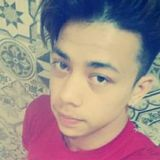 Raaz from Dhanbad | Man | 23 years old | Pisces