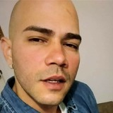 Callpena from Jersey City   Man   33 years old   Leo