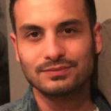 Frank from Lasalle | Man | 31 years old | Taurus