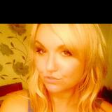 Jadiejade from Romford | Woman | 34 years old | Aries