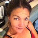 Saltlifewoman from Saint James | Woman | 52 years old | Leo